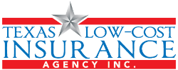 Texas Low Cost Insurance