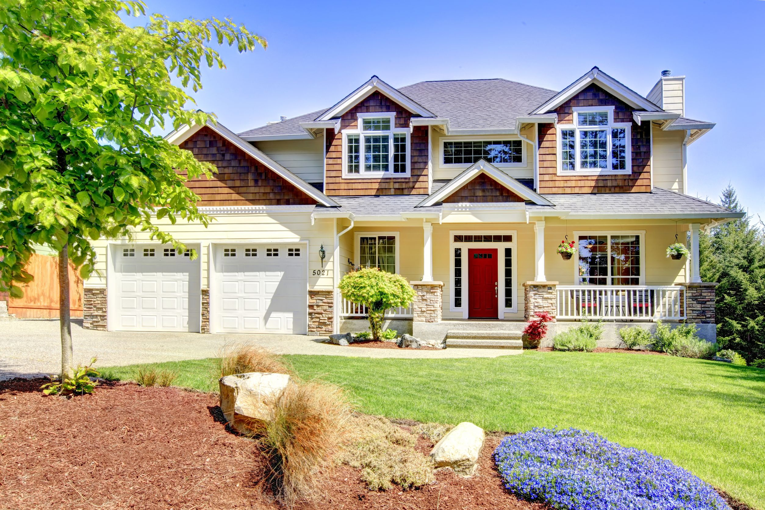 low cost home insurance Texas