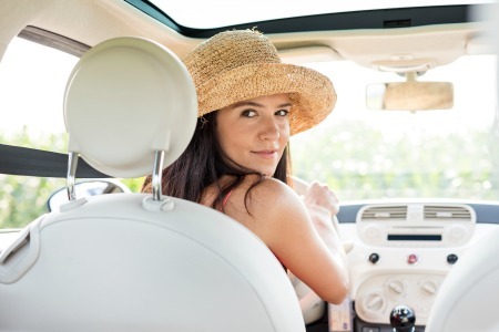 texas low cost auto insurance